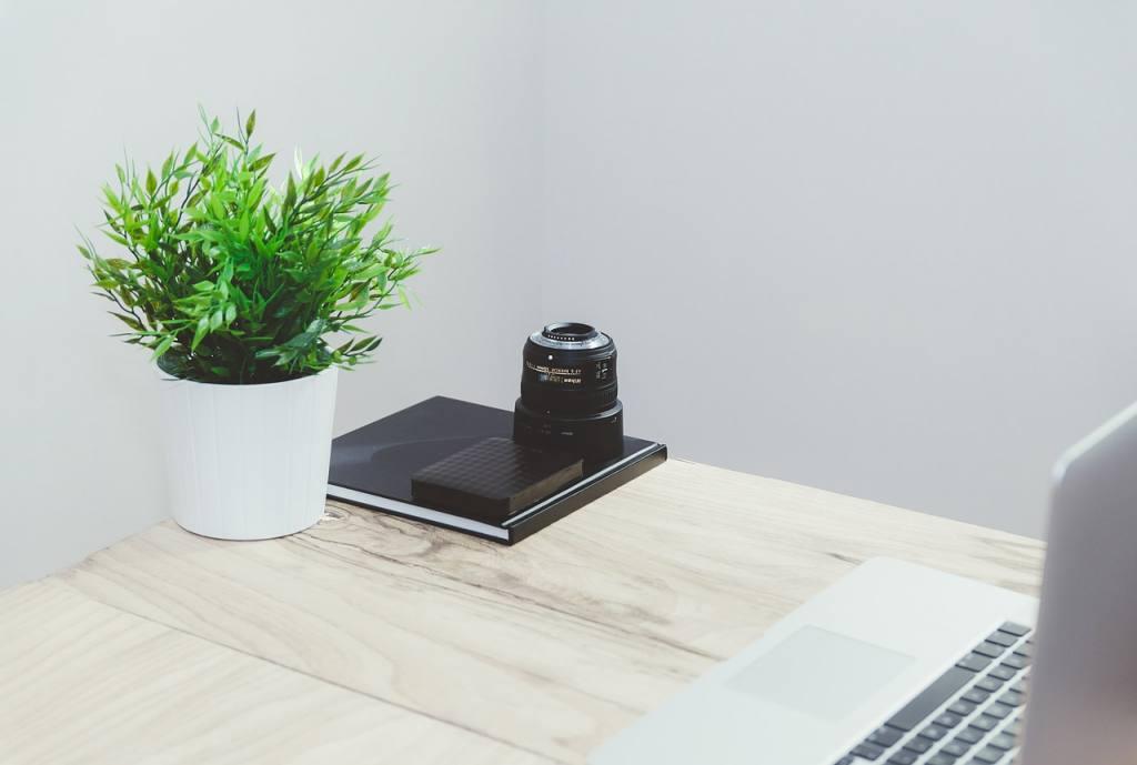 Sprzedaż w internecie – jak zacząć?