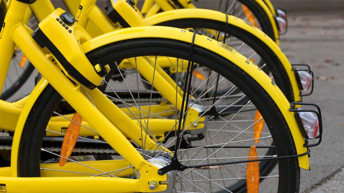 Jaki wybrać akumulator do roweru elektrycznego?